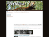 zoo-amiens.images-en-somme.fr
