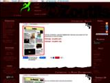 Zoutils - Quelques bricoles pour le CE1