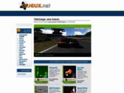 01JEUX - Jeux gratuits à télécharger