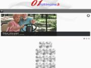 Assurance vie, prévoyance et retraite
