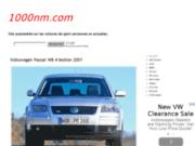 1000nm.com
