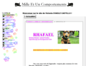 Mille Et Un Comportements