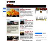 1001 Moteurs - magazine automobile