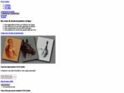 screenshot http://www.123atelier.com 123 atelier - dessin et peinture