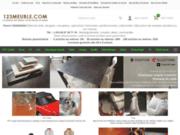 screenshot http://www.123meubles.com 123meuble meubles et tissus d'ameublement