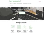 202 Ecommerce, agence web prestashop wordpress
