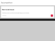 stage pilotage rallye 3A Compétition