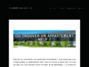 Annonce immobilières en vidéo et photos