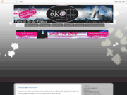 screenshot http://6kovideomariage.blogspot.com/ 6kovideomariage