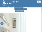 A-Hotels-Brussels.com