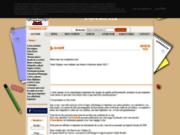 A-IMPRIMER.COM (Cartes postales, Enveloppes, ...)