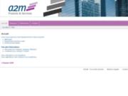 A2M : Produits et Services