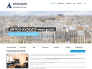 Cabinet AB AVOCATS