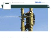 Abattage arbre Braine-le-Comte