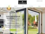 Art et Fenêtres - ABC à Paris pour vos travaux de menuiserie
