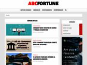 www.abcfortune.com
