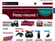 screenshot https://www.abcommerces.com/14-pieces-agricoles-pieces-d-usure-agricole Piéces agricoles