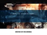 L'Agence Web de Grenoble