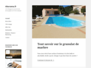 screenshot http://www.aborama.fr Abonnement Magazine Pas Cher