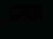 screenshot http://www.abrafer.com/ abrafer : récupération, achat, vente de métaux ferreux et non ferreux à dieppe
