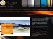 screenshot http://www.abratech.fr/ préparation et de traitement de surface