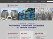 screenshot http://absm-conseil.com ABSM