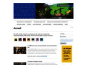Academie du cinema television et webtv
