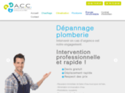 http://acc-toulouse.fr: Plombier Toulouse