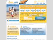 Accès santé - Complémentaire santé pour les seniors