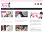 Accessoires-girly.fr bijoux fantaisie