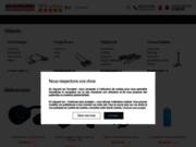 Accessoires-informatiques.com