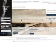 screenshot http://www.accorthalassa.com/fr/hotel/thalasso-biarritz-aquitaine.shtml thalasso biarritz