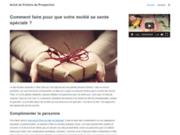 Achat Fichier Prospection  : fichier btoc et fichier btob prospection