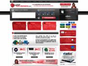 Achat-Nom-Domaine.com