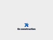 Acheter à l'ile Maurice