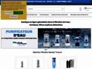 code promo actisante-shop