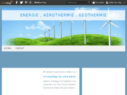 Activa Energies Renouvelables Plombier Climaticien