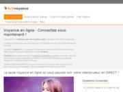 image du site http://www.activoyance.fr/