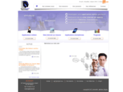 Activsoft, applications web sur mesure