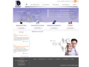 Activsoft, applications web sur mesure