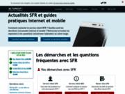 screenshot http://www.actuneuf.com forum neuf - actuneuf