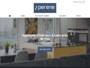 Acturial Agencement - agencement et design d'intérieurs près de Pau