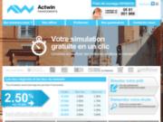 Le courtier en crédits immobiliers à Toulouse