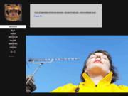 screenshot http://www.adelys.eu Adélys