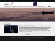 screenshot http://adexgroup.fr/agencement-de-bureaux adexgroup, l'agencement de vos bureaux sur paris et l'ile de france.