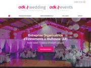 ADK Prod à Munchhouse - organisation d'événements