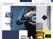 Adli Law Group : Cabinet d'avocats international