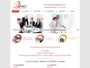 Management ressources humaines Poitou Charentes-ADMC