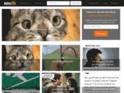 Admirez.com - actu people et vidéos d'humour