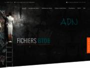 adnmk votre partenaire en marketing